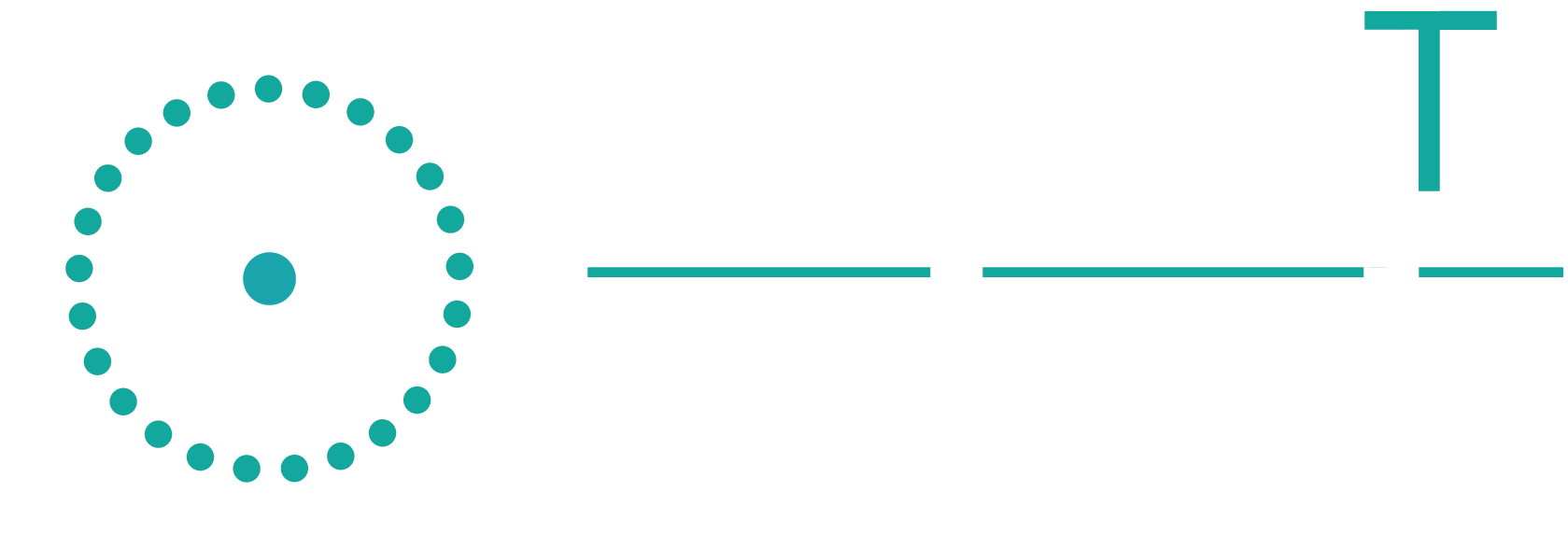 EVENT Legal IT
