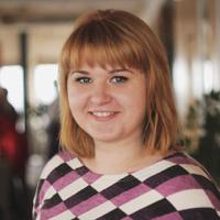 Светлана Малеванная
